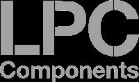 LPC Components Logo