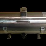 Process Ovens - LPC Components